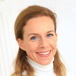 Alice Schwarzbach